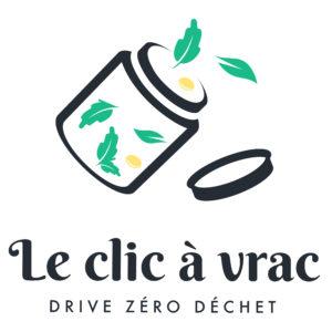 LE CLIC A VRAC